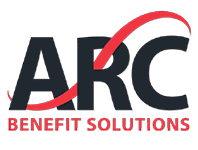 ARC Benefit Solutions