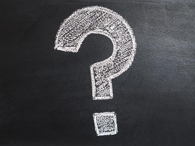 Job Loss Health Insurance Questions