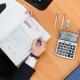 Deductibles versus out-of-pocket maximums