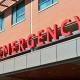 ER versus Urgent Care