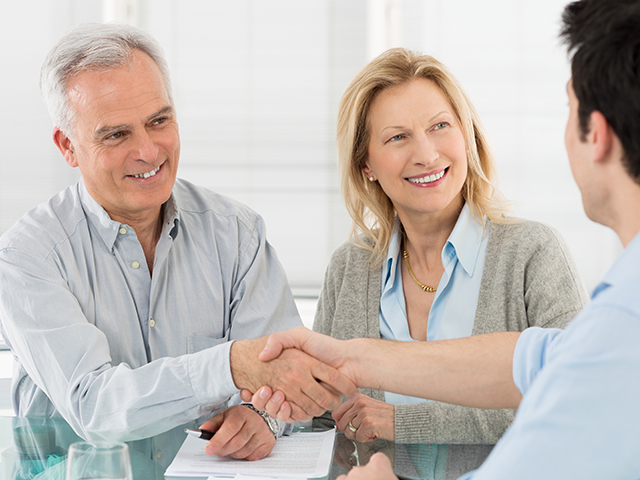 Knowing Your Medicare Advantage and Medicare Supplement Options