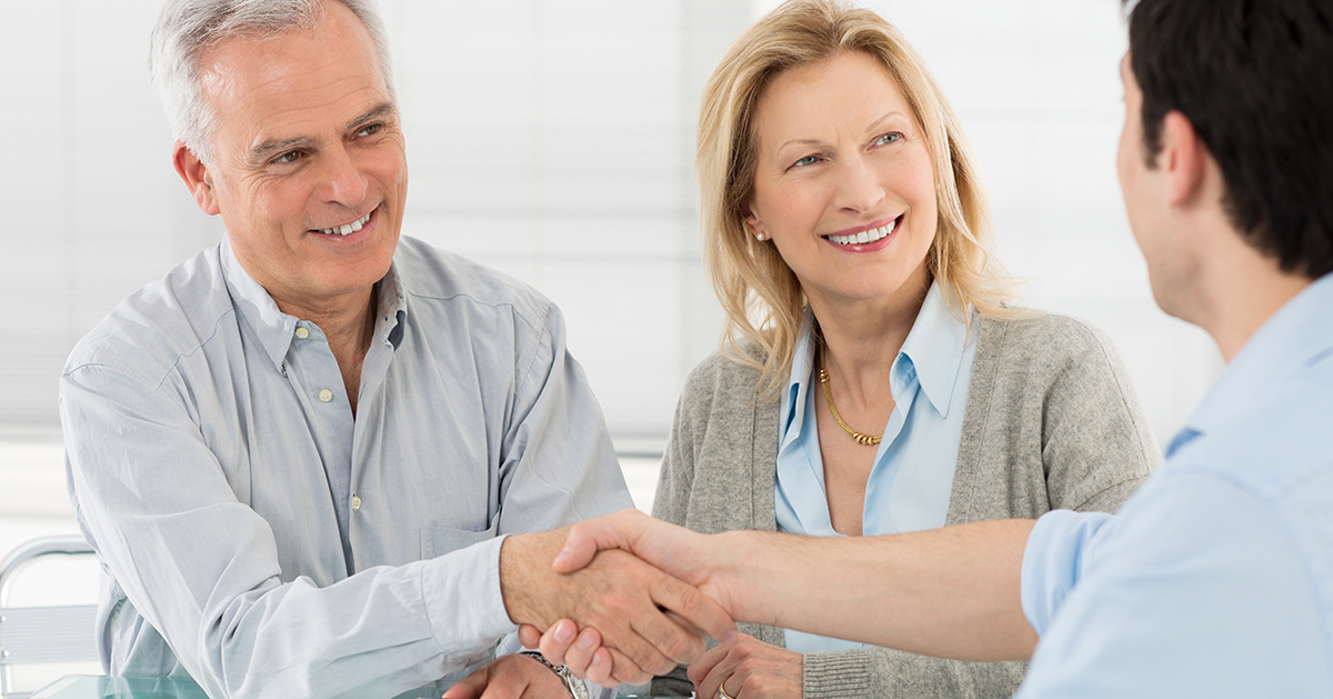 Knowing Your Medicare Advantage or Medicare Supplement Options