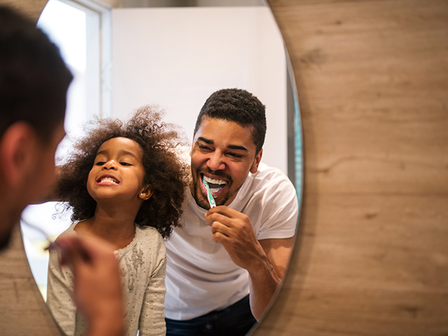 Why Dental Insurance Coverage is Important